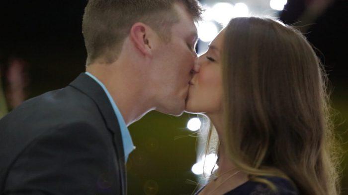 Image 10 of Madi and Jarrett