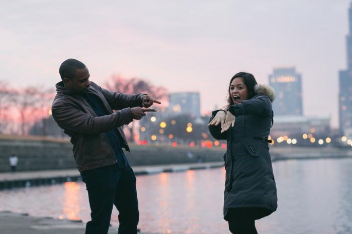 Image 13 of Joana and Aaron