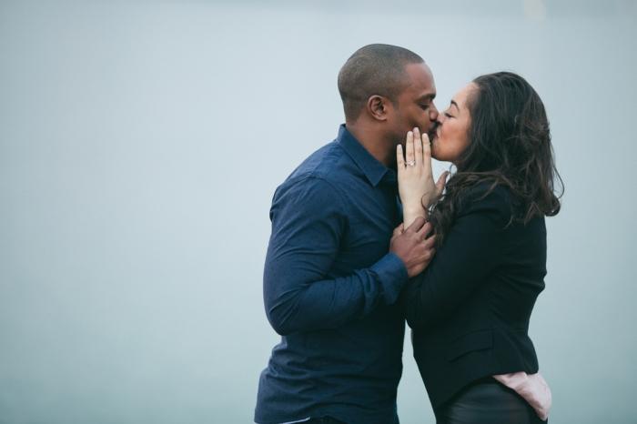 Image 9 of Joana and Aaron