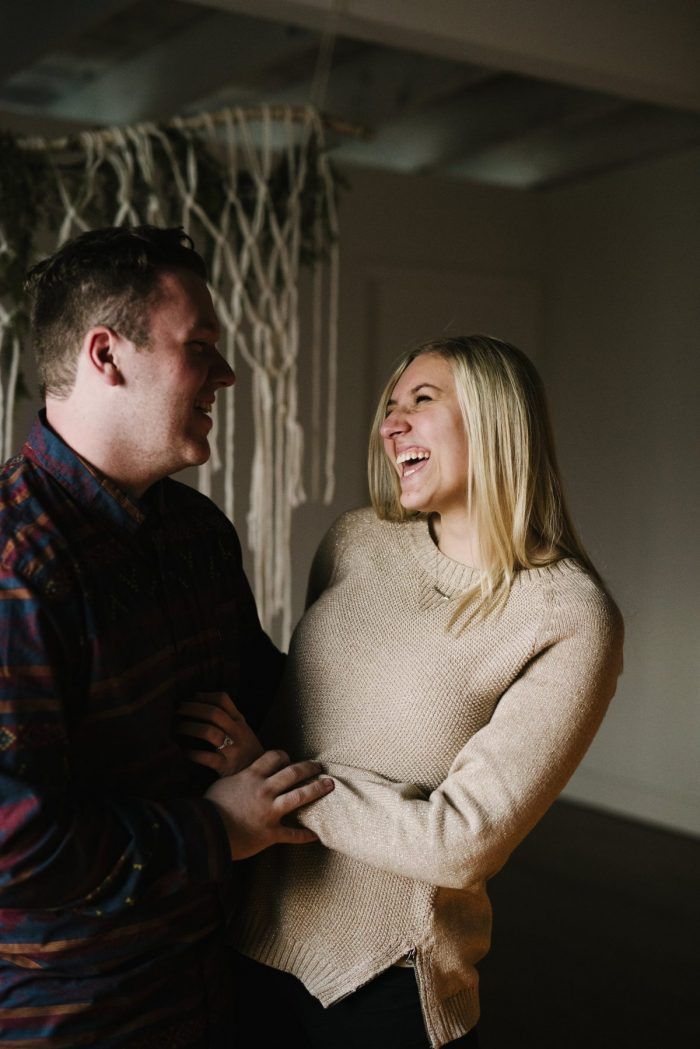 Image 8 of Sheridan and Kyle