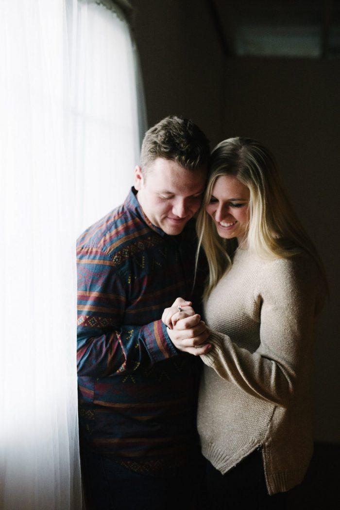 Image 15 of Sheridan and Kyle