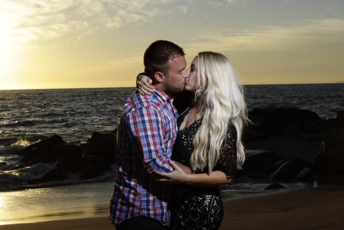Image 11 of Jenna and Eric