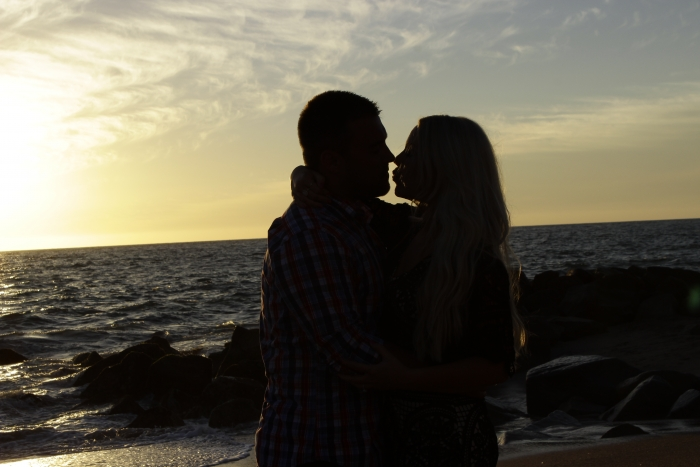 Image 2 of Jenna and Eric