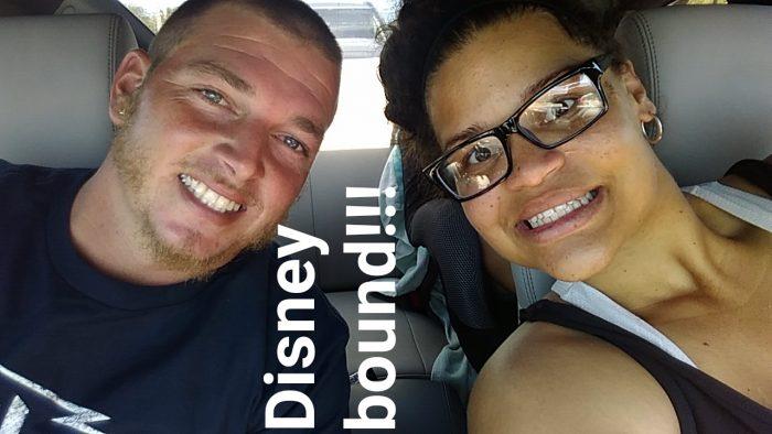 Image 2 of Raina and Brandon