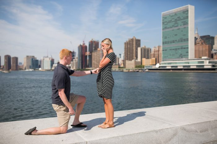 Image 7 of Nic and Taylor