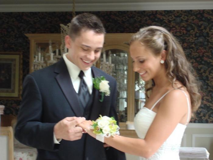 Marriage Proposal Ideas in Haiku Mill, Maui, Hawaii