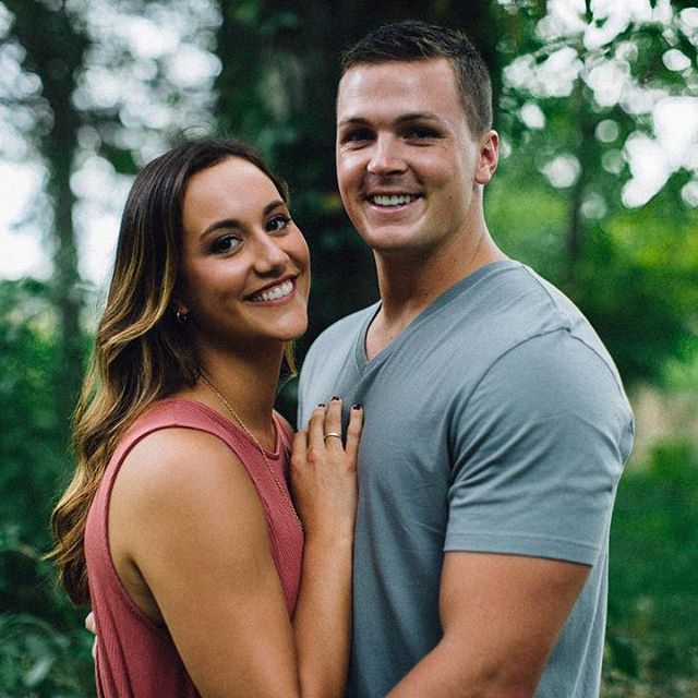 Image 1 of Carlee and Randy