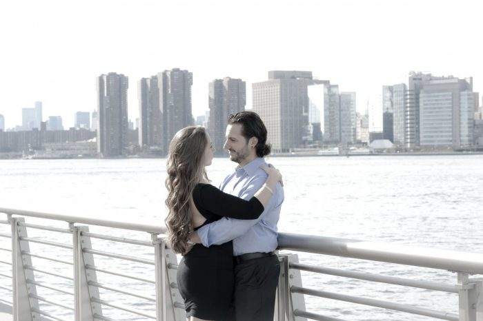 Image 2 of Rosemarie Di and David