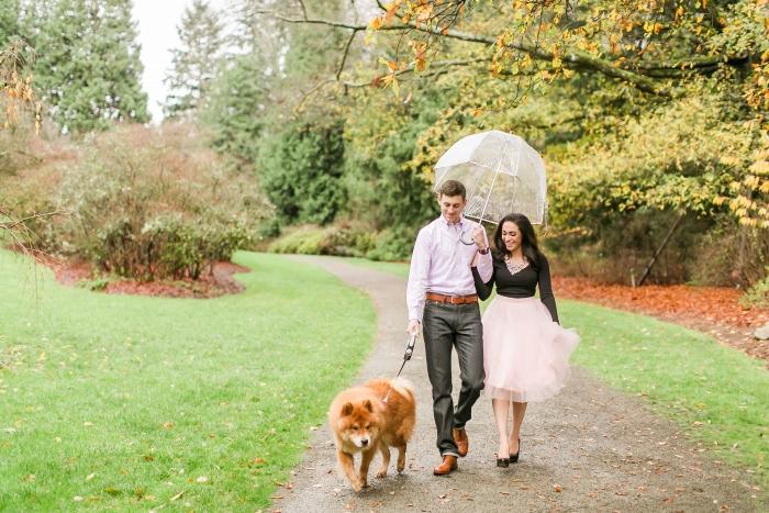 Wedding Proposal Ideas in Port Orchard, WA