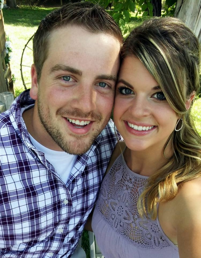 Wedding Proposal Ideas in Coors Field Denver, Colorado