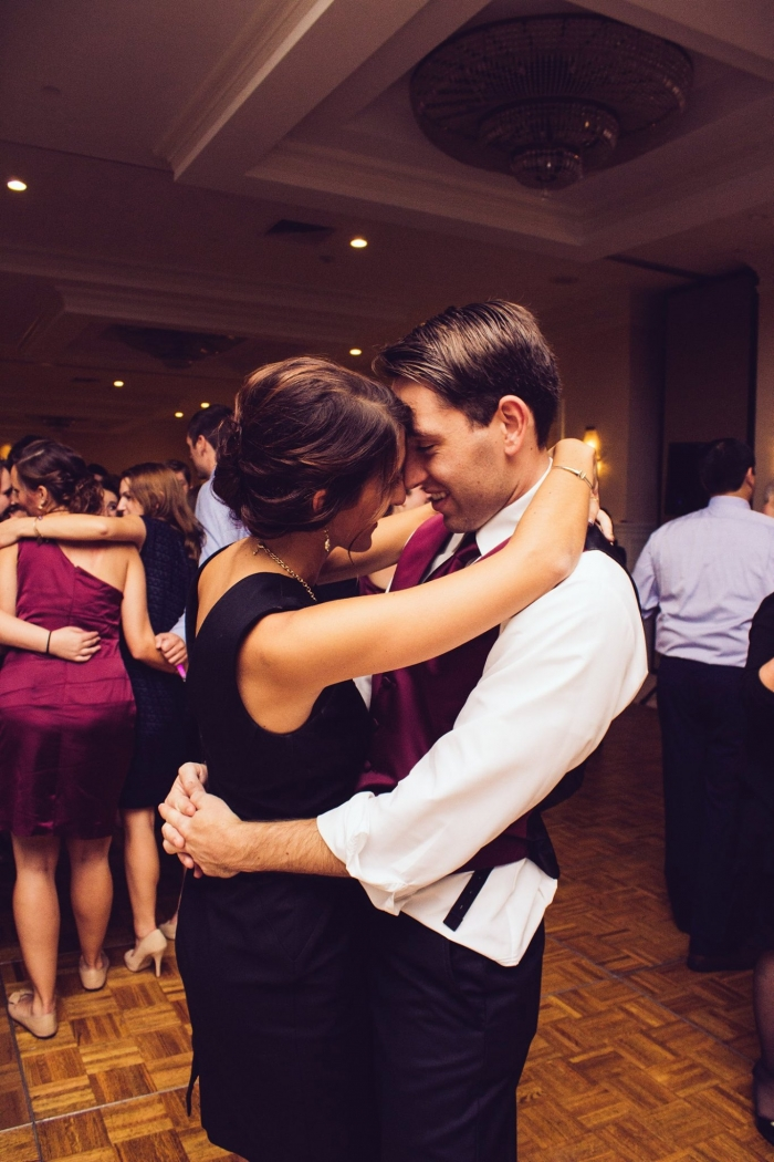 Wedding Proposal Ideas in Charlestown, MA