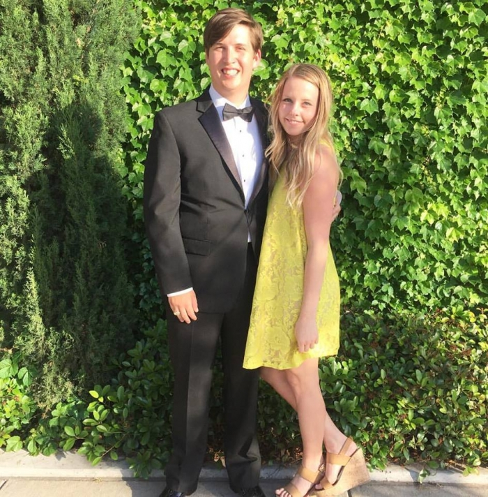 Image 2 of Brittany and Drew