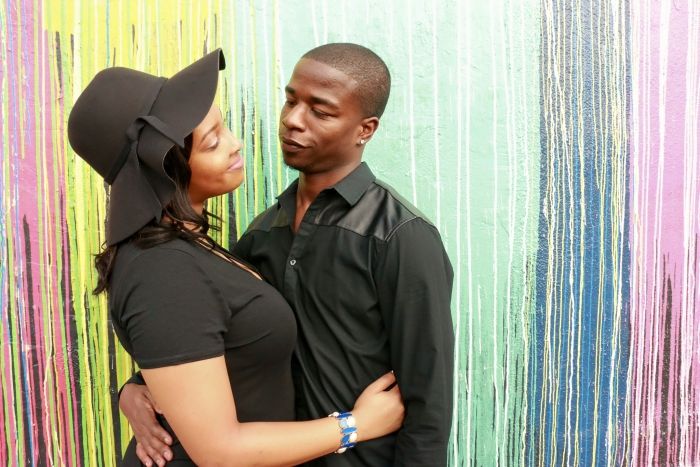 Image 6 of Zoe and Montrel