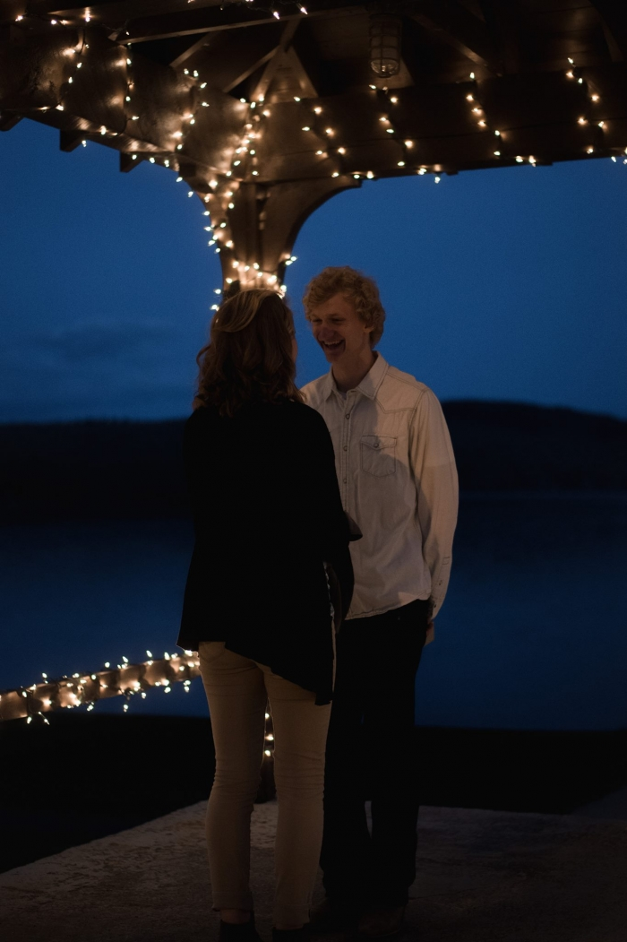 Image 5 of Stephanie and Cyrus