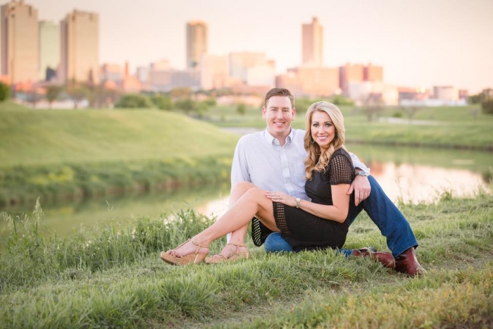 Marriage Proposal Ideas in Fort Worth, Texas
