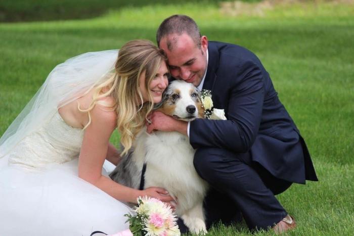 Wedding Proposal Ideas in My sister's wedding