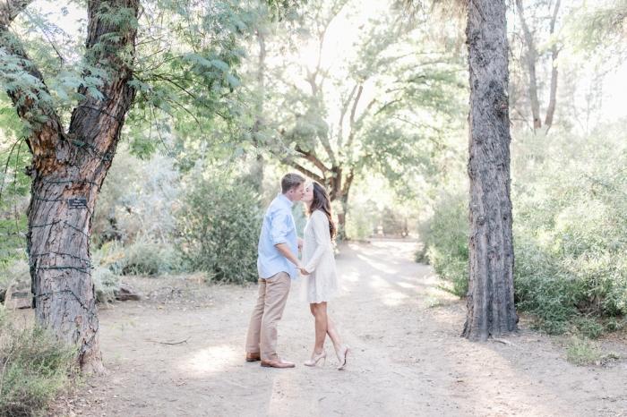 Image 2 of Christina and Nathan