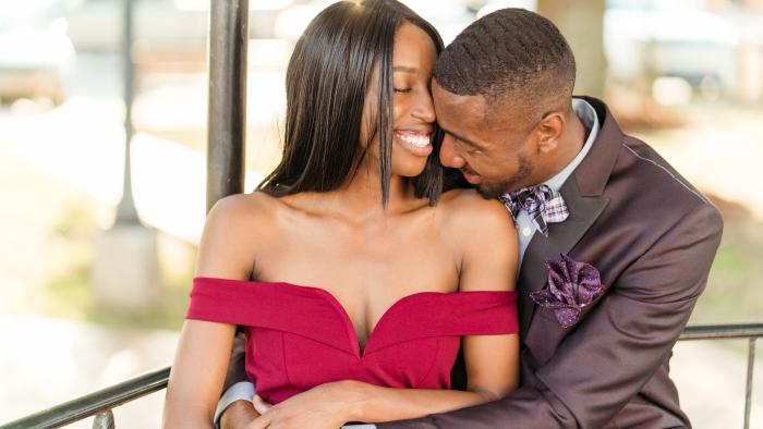 Wedding Proposal Ideas in Troy, AL