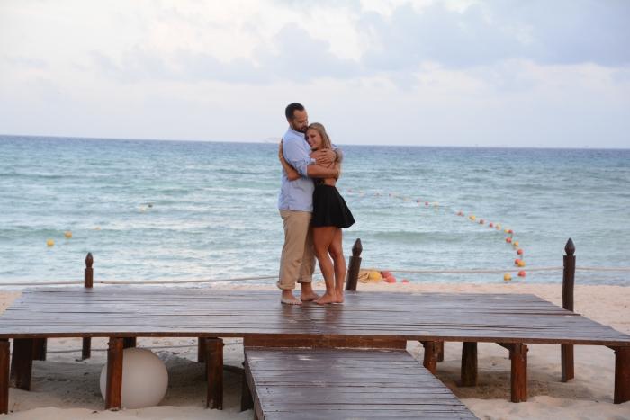 Image 12 of Kayla and Mitchell