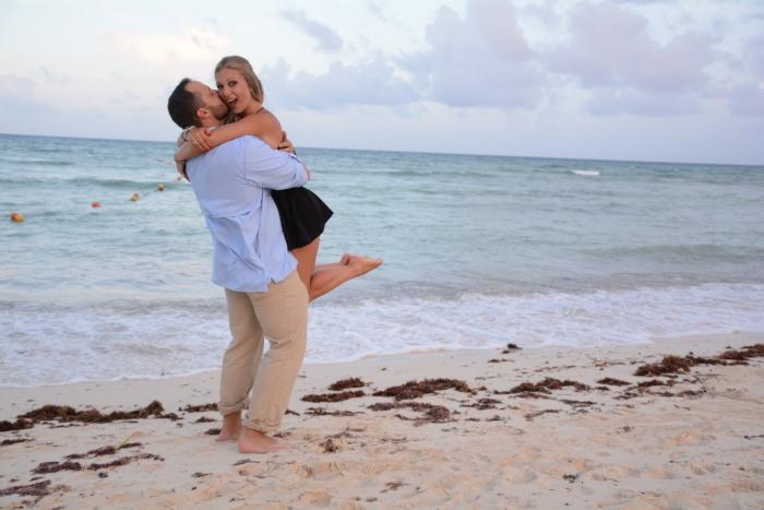 Image 10 of Kayla and Mitchell