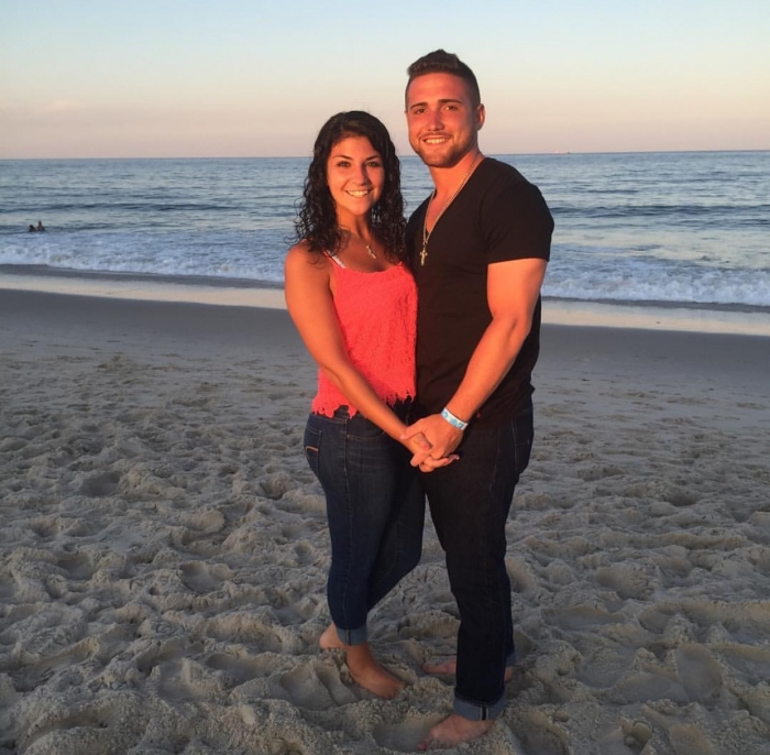Wedding Proposal Ideas in Ortley Beach, NJ