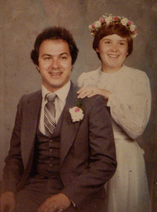 Image 1 of Jim and Wendy