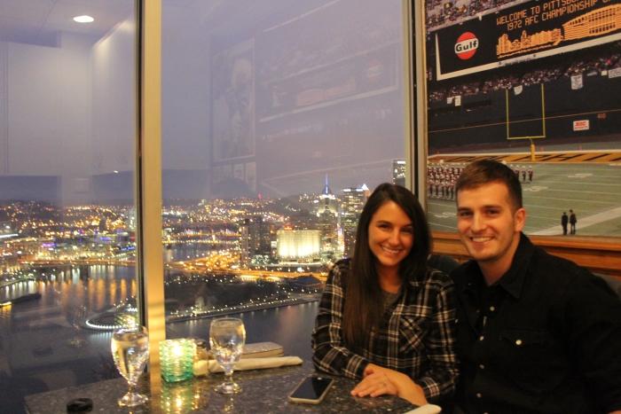 Image 23 of Jenna and Joseph