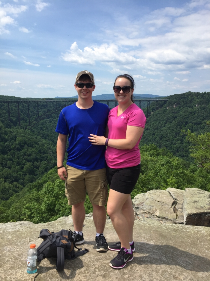 Wedding Proposal Ideas in Fayetteville, WV