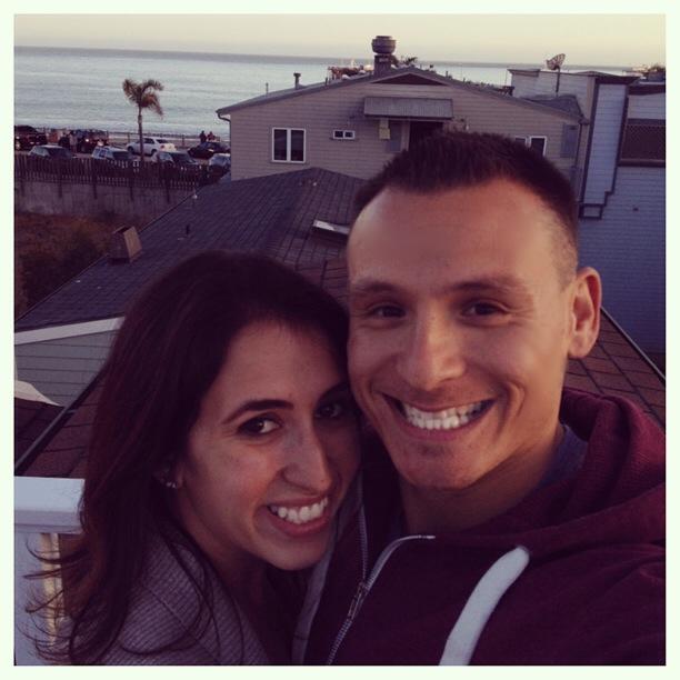 Wedding Proposal Ideas in Del Mar, CA