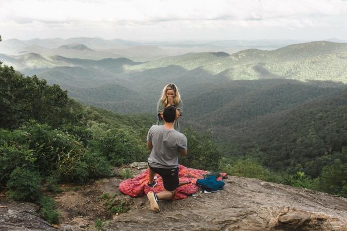 Image 10 of Garrett and Amanda