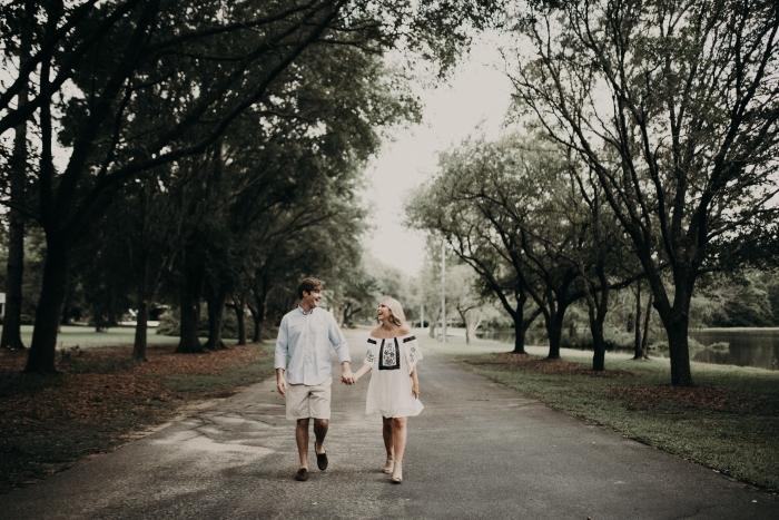 Image 16 of Hannah and Logan