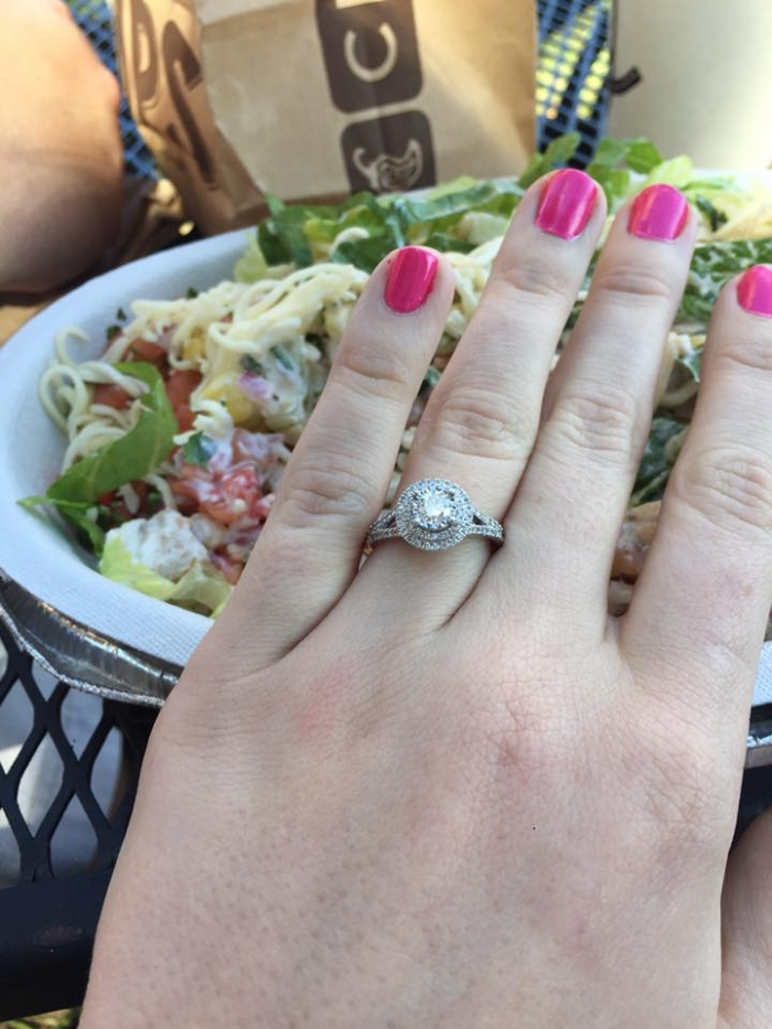 Where to Propose in Tallahassee, Florida