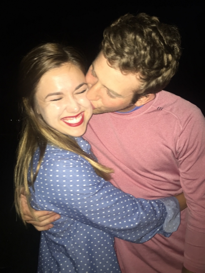 Image 8 of Megan and Brett