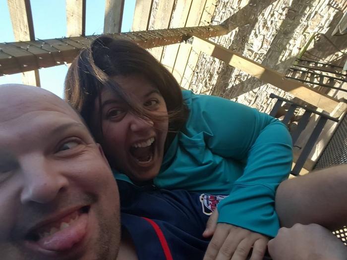 Image 2 of Kelli and Shane
