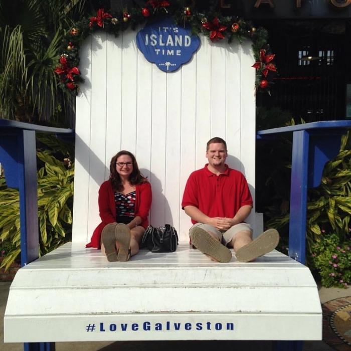 Image 13 of Lisa and Ryan