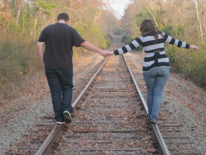 Image 11 of Lisa and Ryan