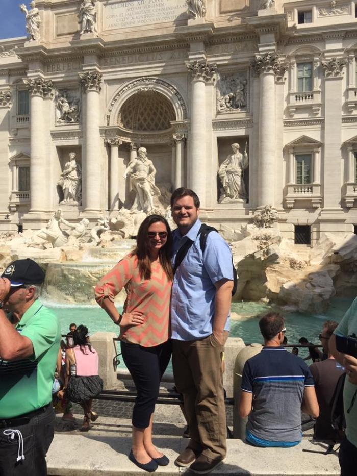 Image 6 of Lisa and Ryan