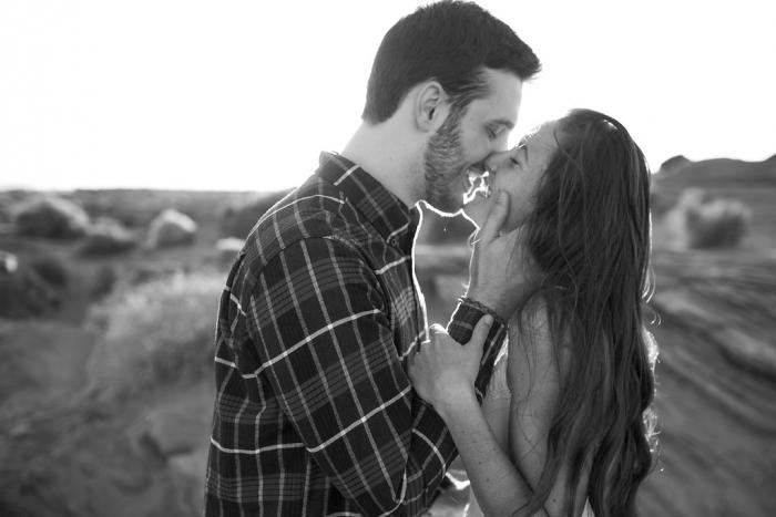 Image 8 of Carli and Gavan