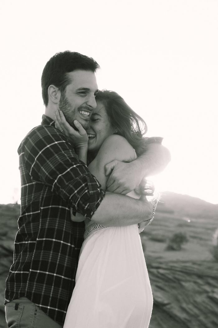 Image 12 of Carli and Gavan