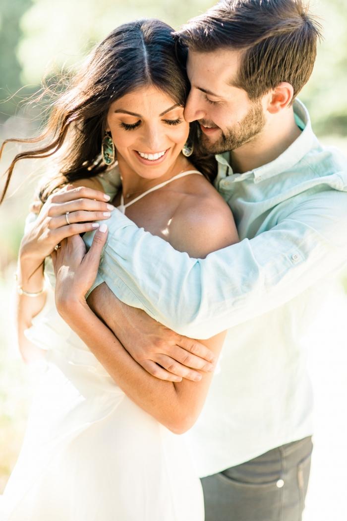 Marriage Proposal Ideas in Scottsdale, Arizona