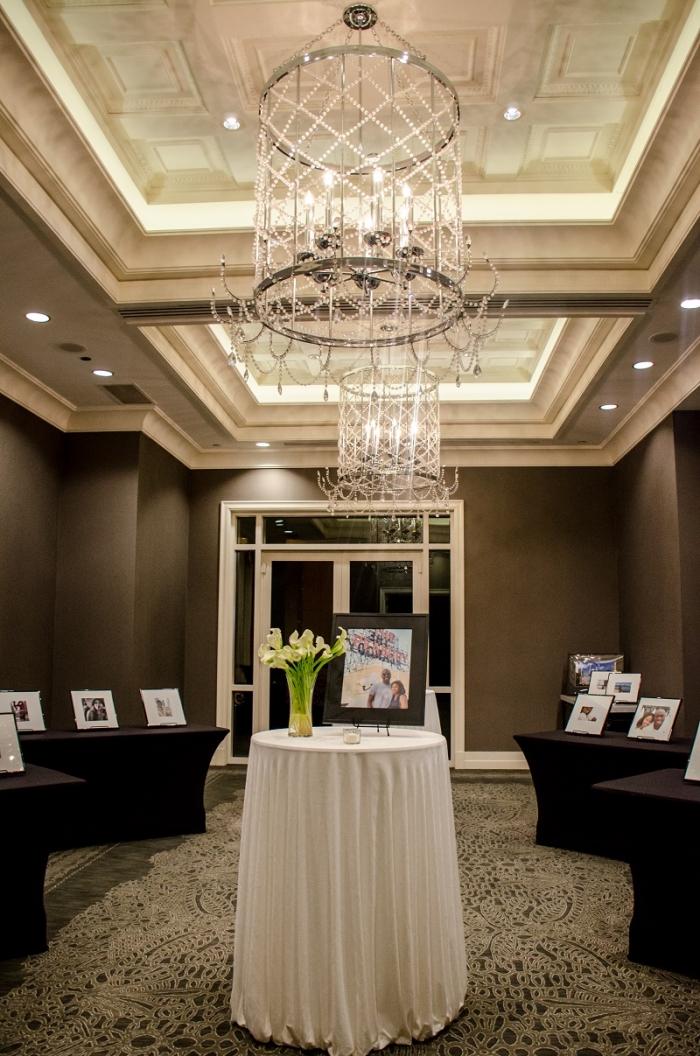 Proposal Ideas Waldorf Astoria Chicago