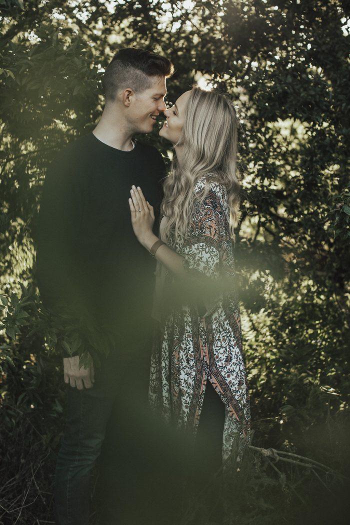 Image 2 of Elise and Matt