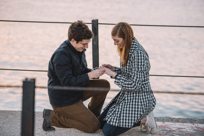 Image 6 of Charlie and Caroline