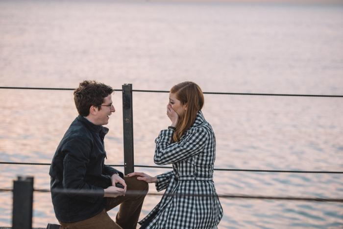 Image 7 of Charlie and Caroline