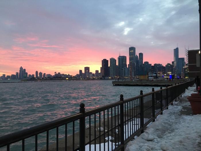 Marriage Proposal Ideas in Traverse City, MI