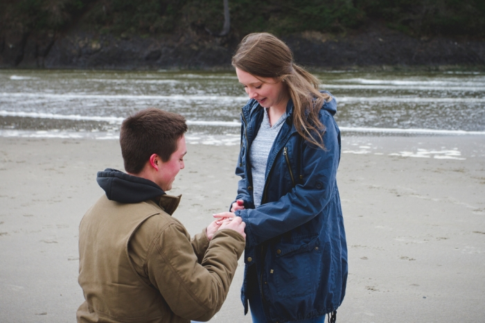 Image 6 of Evan and Caitlyn
