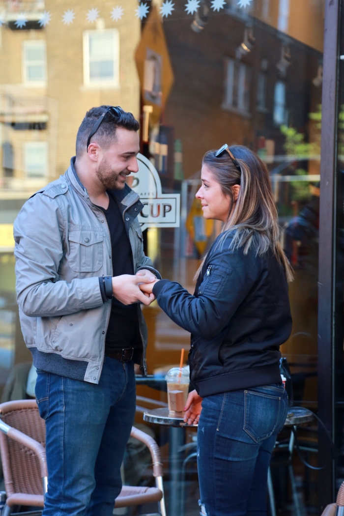 Image 4 of Rachel and Marc