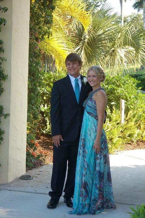 Marriage Proposal Ideas in Flagler Beach, Palm Beach Florida