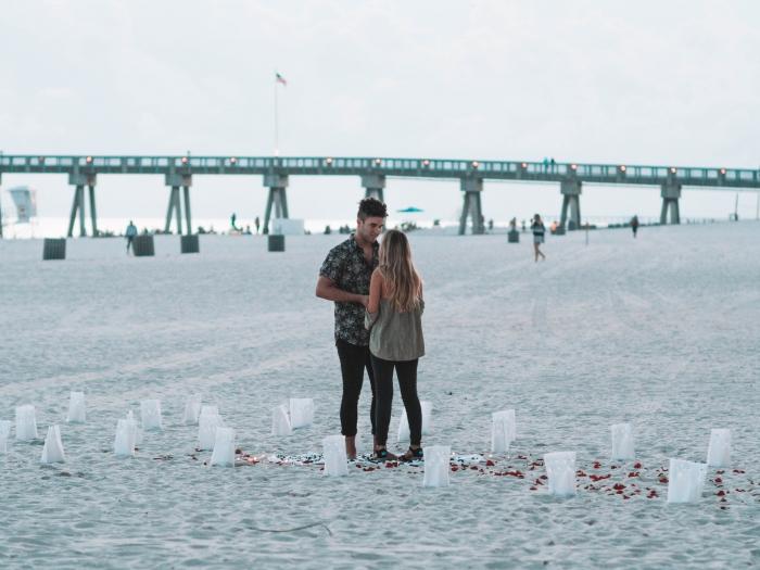 Image 8 of Katie and Nicholas
