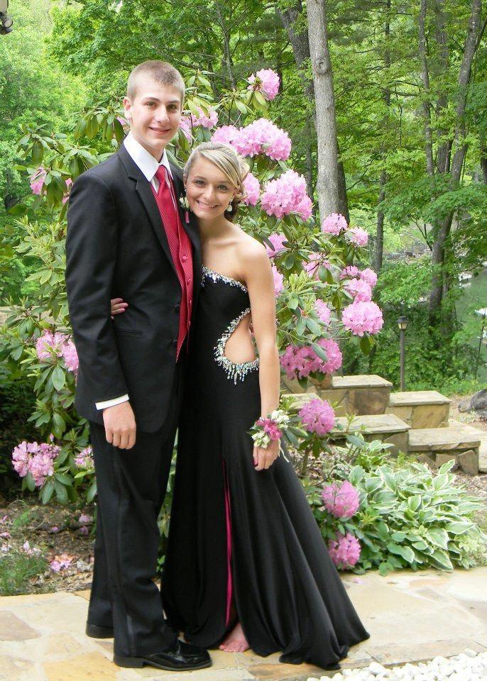 Image 2 of Hannah and Landon